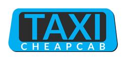Cheap Cab Taxi- Amsterdam